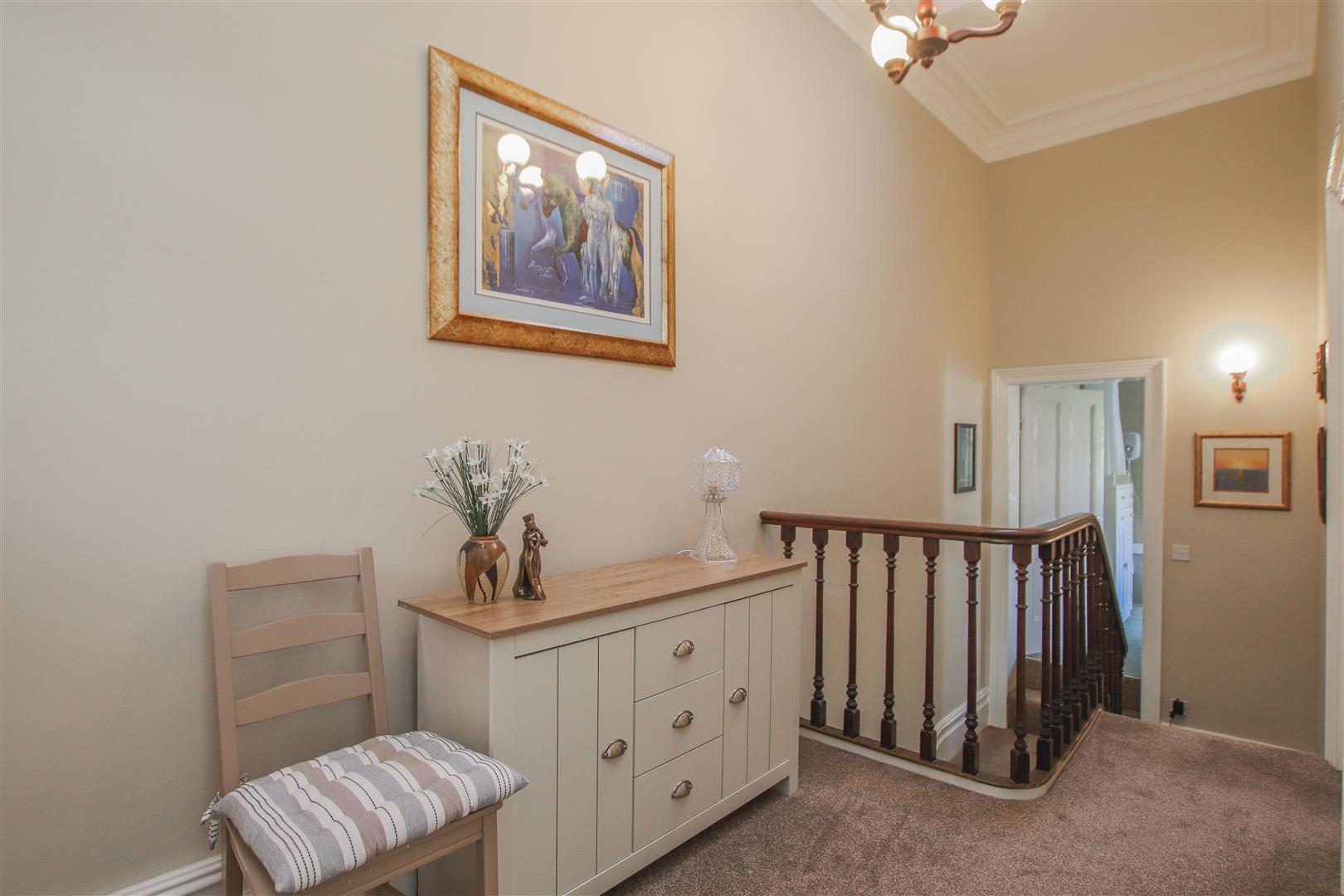 3 Bedroom Mid Terrace House For Sale - 18.JPG